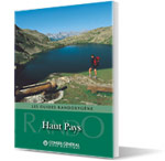 guide hautpays