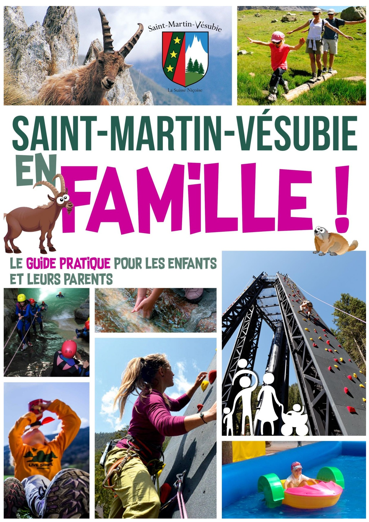 guide famille 1 page0