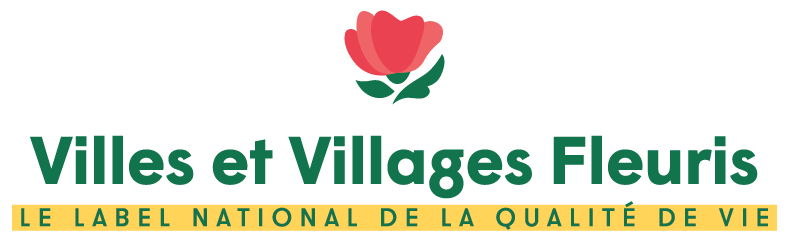 villagesfleuris
